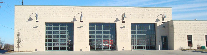 Home Cheney Door Co Kansas Garage Doors Openers