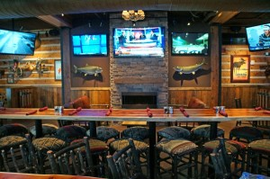 Lincoln, NE Sports Bar