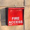 Fire Access