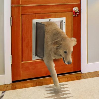 Bon Pet Doors
