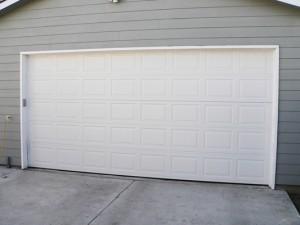Residential Garage Doors Cheney Door Co Kansas Garage